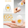 EGG LOTION LUBRICANTE TEN...