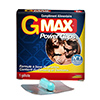 G-MAX POWER CAPS 450mg (1...