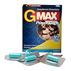 G-MAX POWER CAPS 620mg (5...